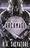 Archmage (Legend of Drizzt)