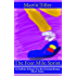 The Four Mile Sprint: A Dolbin School for the Extraordinary Short Story (The Dolbin School Book 2)
