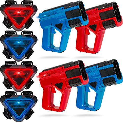 children guns - 2
