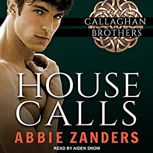 House Calls Audiobook