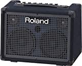Roland KC-220 Battery-Powered Stereo Keyboard