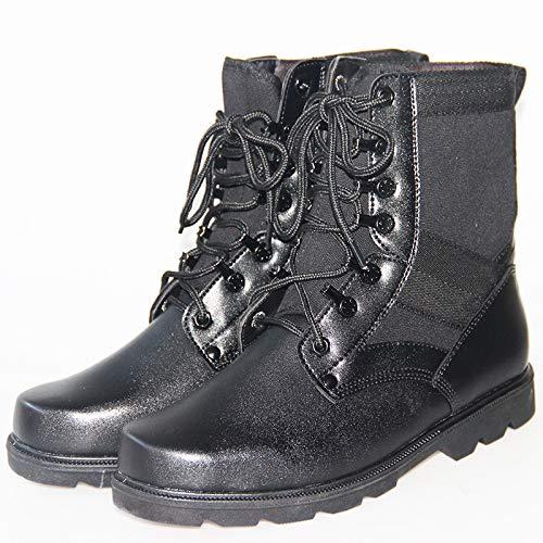 HCBYJ Schuhe Tactical schuhe Sportswear Outdoor-Schuhe steigen die Wanderschuhe auf und tragen hübsche Taktiken