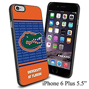 NCAA UNIVERSITY OF FLORIDA Cool Case Cover For SamSung Note 4 Smartphone Collector iphone PC Hard Case Black