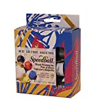 Speedball Water-Soluble Block Printing Ink Starter