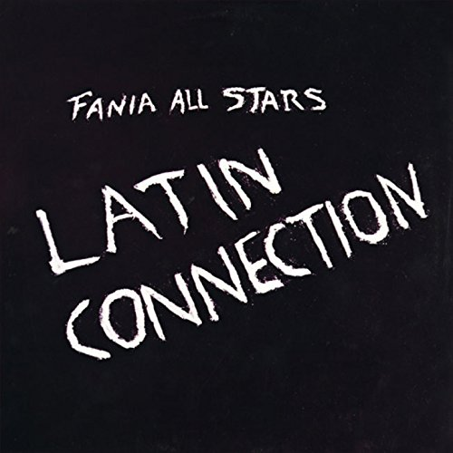 Stream or buy for $9.49 · Latin Connection