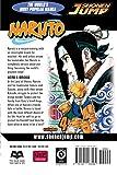 Naruto, Vol. 4: Hero's Bridge