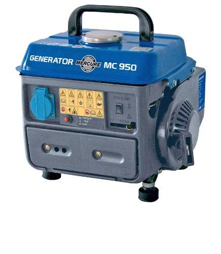 Mecafer-450009-Grupo-electrgeno-2-tiempos-780-W