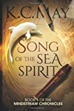 Song of the Sea Spirit, K. C. May, 1499221673