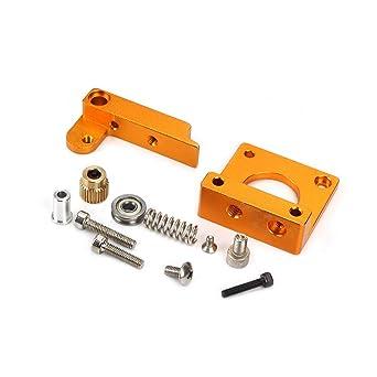 Amazon.com: FYSETC - Kit de extracción de piezas para ...