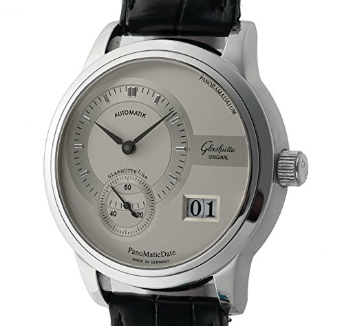 glashutte-original-original-automatic-self-wind-mens-watch-90-01-02-02-14-certified-pre-owned