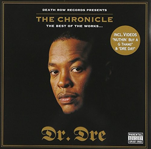 Dr. Dre - The Greatest Hits 2 - The Next Episode - Zortam Music