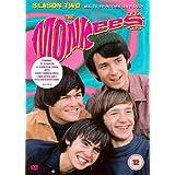Monkees -Season 2-