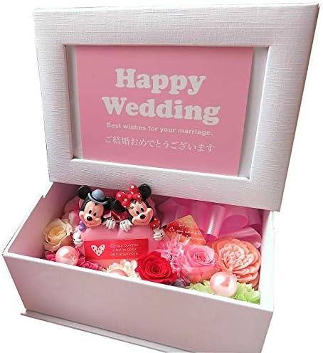 祝い 結婚