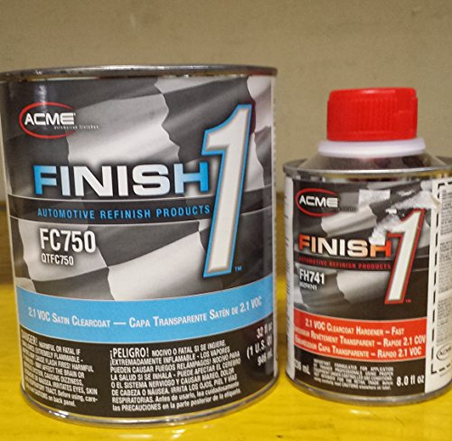 acme-sherwin-williams-finish1-fc750-fh741-21-voc-satin-finish-clearcoat-auto-body-shop-restoration-c