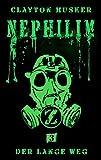 Nephilim, Band 3: Der lange Weg