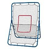 EastPoint Sports Five Position Fielding Trainer for Baseball & Softball