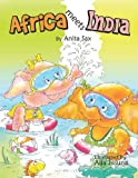 Africa Meets India