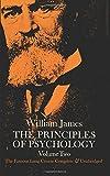 The Principles of Psychology, Vol. 2: v. 2