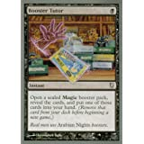 Magic: the Gathering - Booster Tutor - Unhinged