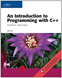 Introduction to Programming with C++ (Visual Studio)