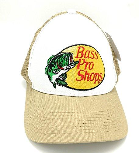 bass pro shops fishing - 9