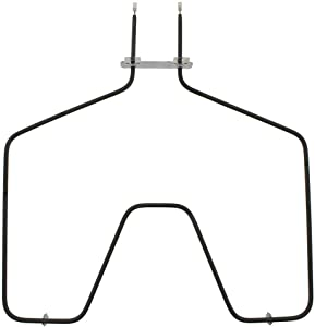 Kitchen Basics 101 WB44K5012 Bake Heating Element Replacement for GE Range Oven