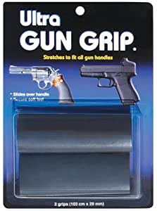 Unique Sports Ultra Gun Grip