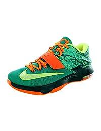 Nike KD VII Mens Basketball Shoes