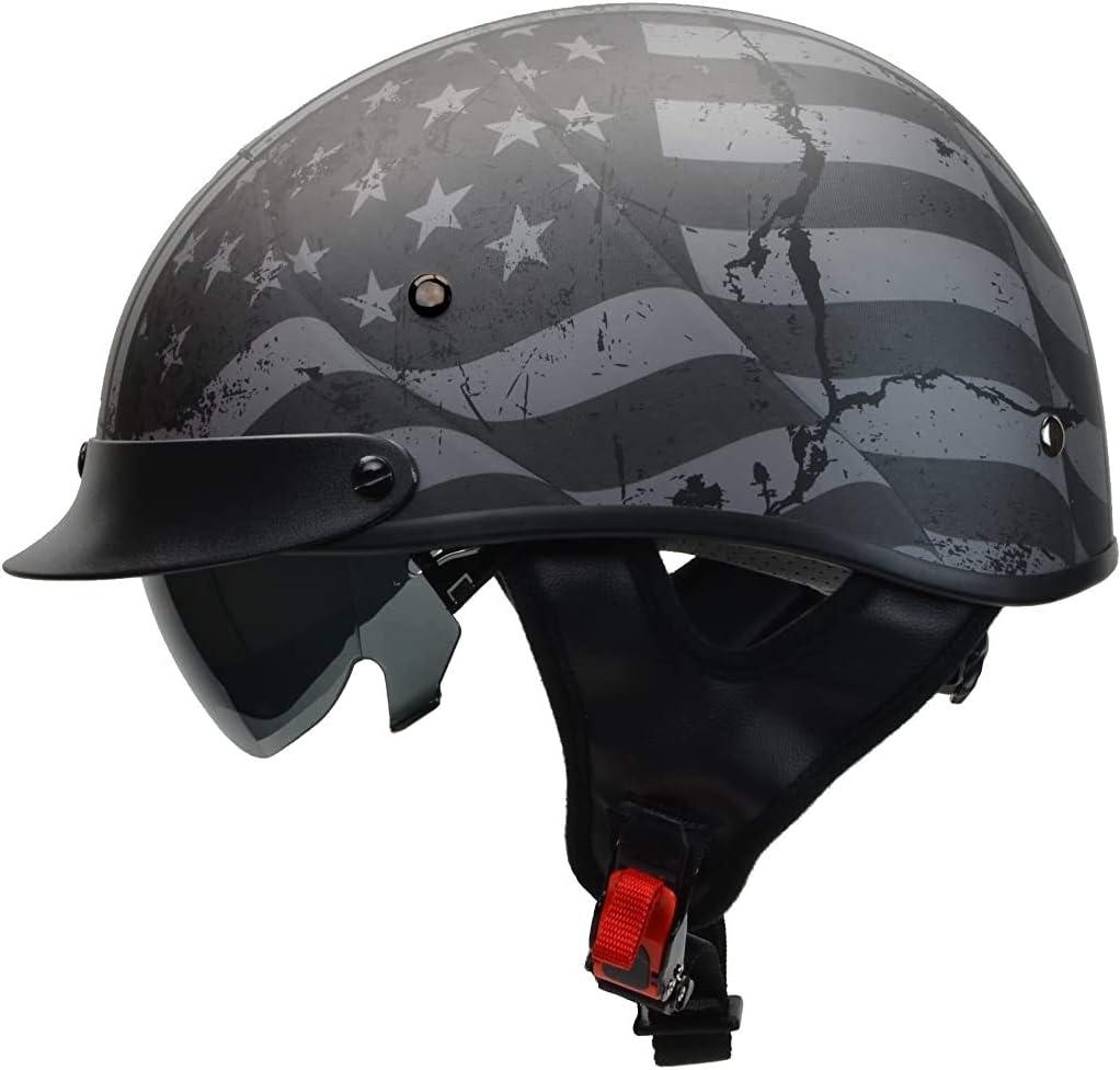 Vega Helmet for Kids