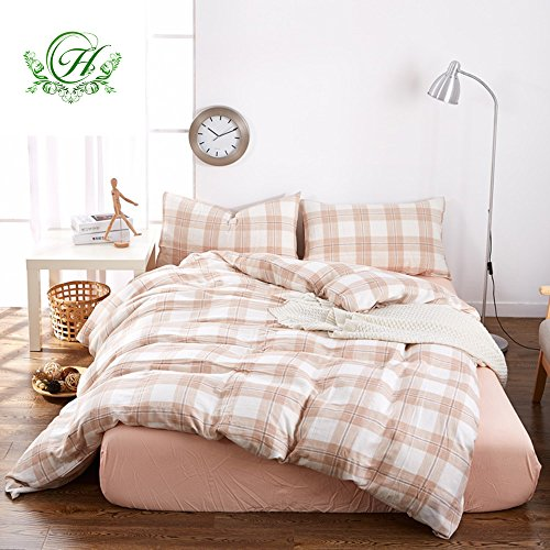 ON SALE Duvet Cover King Size 3 Pieces Comforter cover Sets