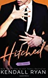 Hitched (Imperfect Love) (Volume 3)