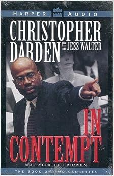 in contempt christopher darden pdf