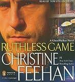 Ruthless Game (Ghostwalker Novels)