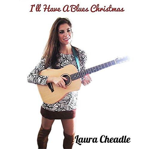 I'll Have a Blues Christmas