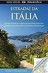 Itália. Guia Estradas