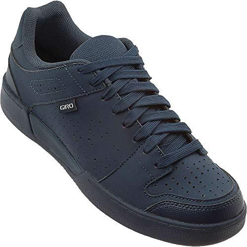掃くバイアス交渉する[ジロ Giro] メンズ スポーツ サイクリング Giro Jacket II Shoe [並行輸入品]