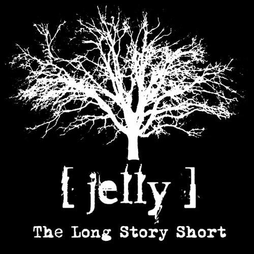 Conversation Jelly - Conversation
