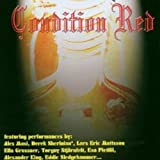 Condition Red by Condition Red (2000-11-28)