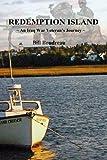 Redemption Island, Bill Boudreau, 1475158726