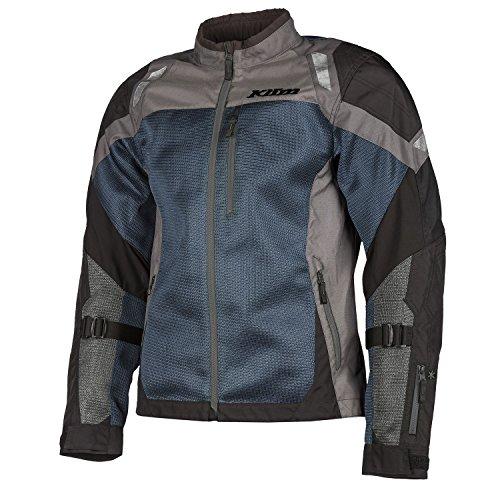 Klim Induction Jacket - 3