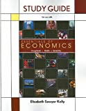 img - for Study Guide for use with Essentials of Economics book / textbook / text book