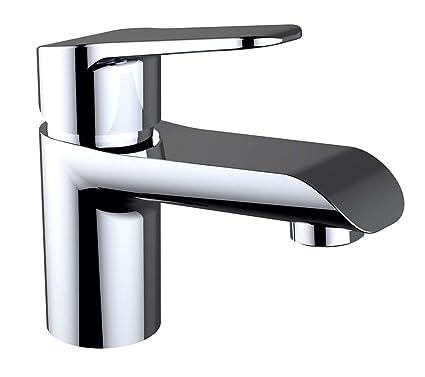Clever 99351 Monomando lavabo (65 mm altura)  Amazon.es  Bricolaje y ... b2da75d4ae2a