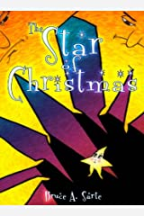 The Star of Christmas Kindle Edition