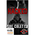 Special Forces: Operation Alpha: HACKED (Kindle Worlds Novella)