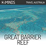 Great Barrier Reef: Travel Australia |  iMinds