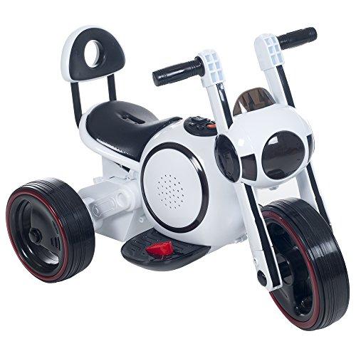 rockin-rollers-sleek-led-space-traveler-trike-white
