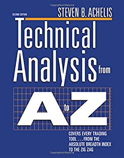 The Encyclopedia Of Technical Market Indicators Pdf