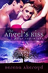 The Angel's Kiss (The Four Winds Book 1)