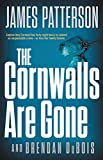 Kindle Store : The Cornwalls Are Gone (Amy Cornwall Book 1)