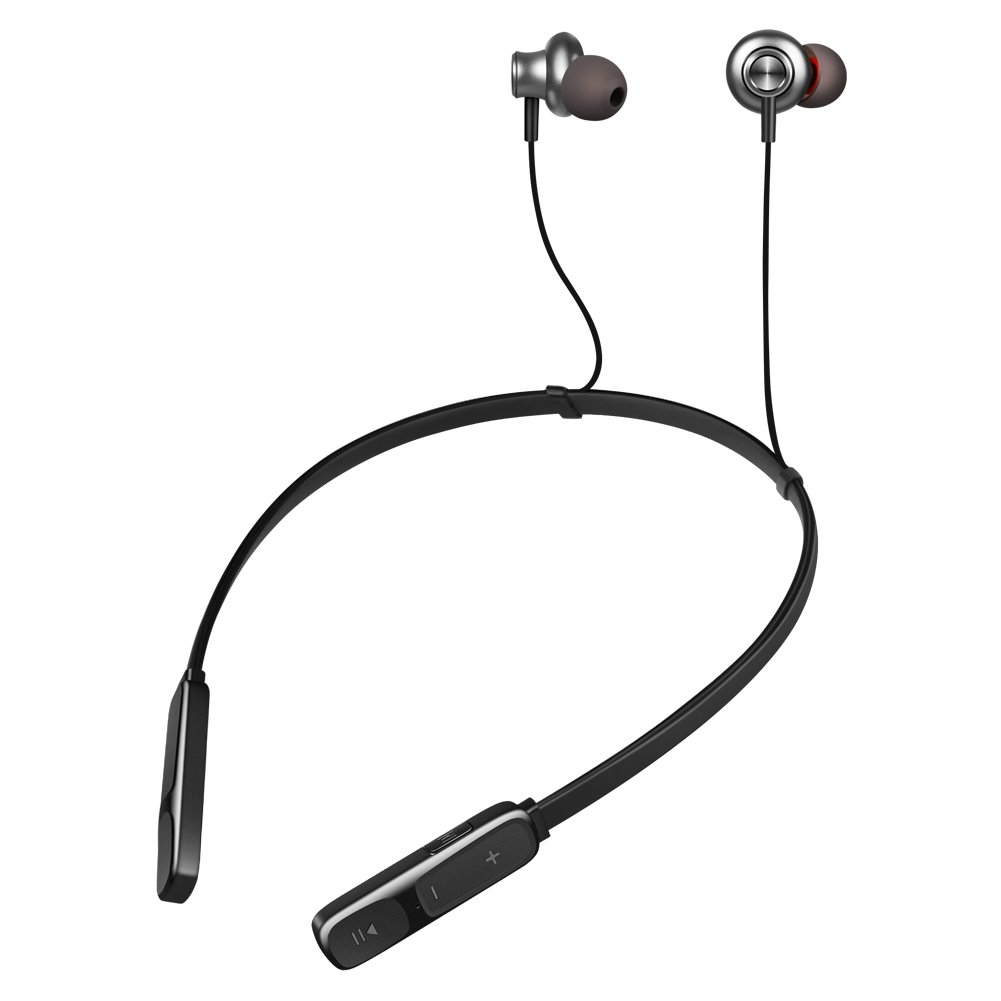 ORDA BH-Y7 In-Ear 4.2mm Wireless Bluetooth Earbuds Headphones